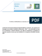 10 Df Wsc Dt Polimecanica 2013