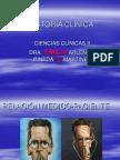 interrogatorio-100219002600-phpapp02