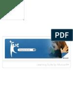 Microsoft Learning Suite Folleto Espanol 10-04-14
