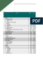 SSGame-Tech-Master Report Plan 31062013