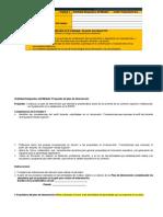 Formato Ac_In_Módulo (2).doc