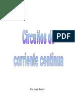 06%2BCircuitos%2Bde%2Bcorriente%2Bcontinua