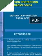 Sistem as 2007