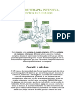 UNIDADE DE TERAPIA INTENSIVA.docx