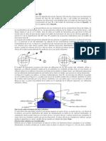 Sombreado en Java 3D