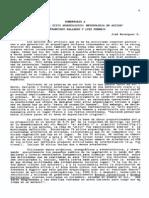 Sitio 3 Comentario Berenguer 1988