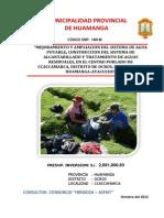 PIP_Ccaccamarca_10_10_2012