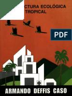 Arquitectura Ecologica Tropical_previo