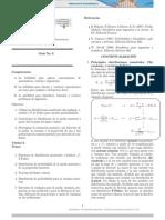 17-Guía9