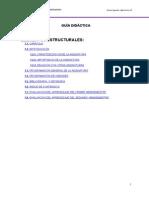 Guia Operativa 2 Mar2014 Ago2014 AE CA