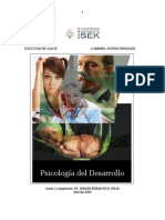 Manual Desarrollo Fonoaudiologia 2012