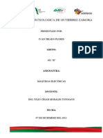 Componentes Para Circuito de Control_Ivan_Tirado_Flores