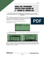 Manual Programa Concreto1