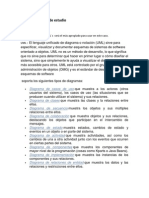 DRS_U2_A2_VIPC