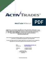 MT4 Guia rápido.pdf