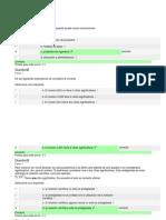 Act1-Metodos Numericos 2014.pdf