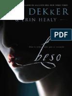 186500245-Beso