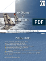 01 Six Sigma Concept[1]