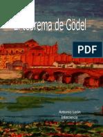 El-teorema-de-Godel.pdf