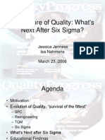 3-06_Presentation_The Future of Quality-Final