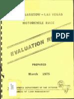 1974barstowlasve014unit.pdf
