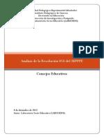 Resol. 058.pdf
