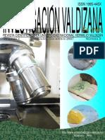 Revista_UNHVAL