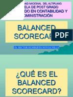 Balanced Scorecard Hhnv Doct