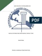 ManualdeFormaSETECA(Abril2014)