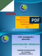 3_1_guias_de_temas_de_tesis_cpa2.pdf