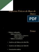 Cap-2-IndexacionAsociacion.ppt