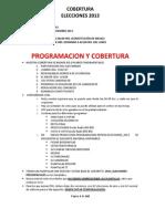 ELECCIONES 2013 (2).pdf