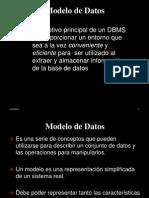 Cap 3 ModelosDeDatos