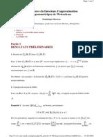 113-2-1.pdf
