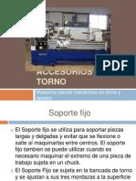 Accesorios del Torno.pptx