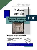 FMT_PE[1]
