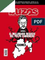 buzos571