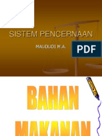 sistem-pencernaan.ppt