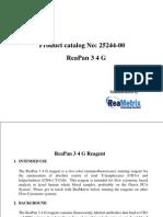 PI-25244-00-ReaPan 3 4 G