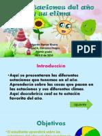 Modulo TEED Editado Arlinda