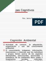 Mapas_Cognitivos