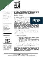 Cic8-12_9837 (1)