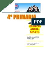 ALGEBRA(Marzo Mayo)4