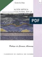 Mestizaje en Gioconda Belli.pdf