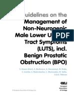 13 Non-Neurogenic Male LUTS_LR (2)