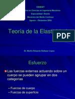 Elasticidad1