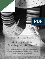 Making visible... making us visible - Evelina Rosanna Zeballos.pdf