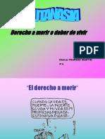 la-eutanasia-paula-trapero-4c2baa1.ppt
