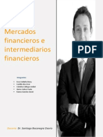 GRUPO 2-Mercados Financieros e Intermediarios Financieros
