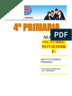 Algebra (Oct Nov)4